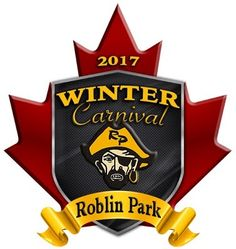#Winnipeg Free Event @RoblinParkCC 's  68th Winter Carnival starts Monday with Movie Night featuring Angry Birds @ 6pm.  Roblin Park Community Center's 68th Winter Carnival. Daily events including Movie Night, Family Bingo, Fireworks, Sleigh Rides and Family Fun Days!