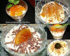 ΕΞΥΠΝΑ TIPS Archives - healingeffect. Greek Cooking, My Dessert, Diet Drinks, No Bake Cake, Sweet Recipes, Deserts, Food And Drink, Healthy Eating, Pudding