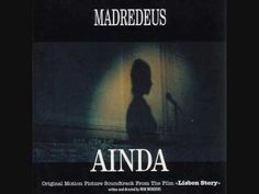 a song that shows how I feel sometimes..... Madredeus - Ainda