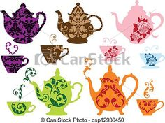Image result for free images and illustrations and clipart