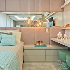 [New] The Best Home Decor (with Pictures) These are the 10 best home decor today. According to home decor experts, the 10 all-time best home decor. Room Design Bedroom, Room Ideas Bedroom, Home Room Design, Home Design Decor, Bedroom Colors, Home Bedroom, Bedroom Decor, Bedroom Shelves, Bedroom Signs