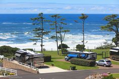 Save on Good Sam Resorts. Camping Places, Camping Spots, Beach Camping, Camping Life, Camping Ideas, Camping Outdoors, Camping Essentials, Rv Life, Rv Camping