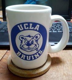 MUG-UCLA
