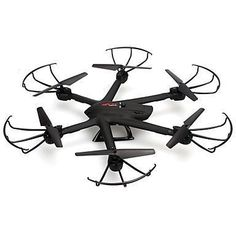 17 best quadcopters and multirotors images on pinterest drones Upair One Drone Parts helizone falcon 5 8 ghz first person view fpv drone with live lcd monitor hd video recording altitude hold headless mode quadcopter