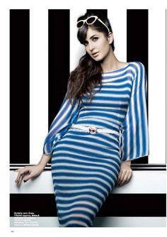 Oº°'¨ http://youtu.be/2MUSq1SxQKI ¨'°ºO    Katrina Kaif's Photoshoot for Harper's Bazaar India (March 2013)