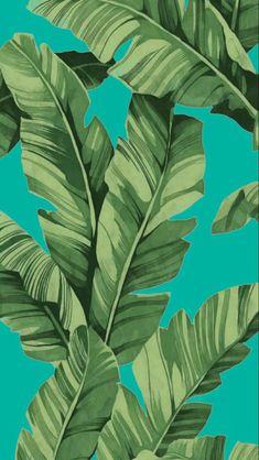 Cute Patterns Wallpaper, Trendy Wallpaper, Cool Wallpaper, Cute Wallpapers, Phone Wallpapers, Wallpaper Quotes, Iphone Background Wallpaper, Flower Wallpaper, Screen Wallpaper