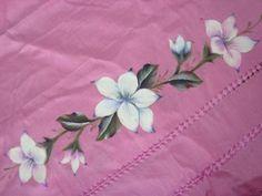 rebozo pintado a mano rebozo pintado a mano tela,pintura textil pintura textil