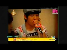 B1A4 Baro's Beatbox Compilation - YouTube
