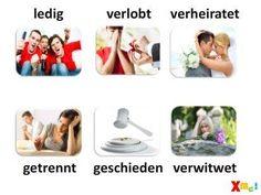 #Deutsch