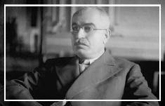 Mircəfər Bagirov Millətci Ilk Azərbaycanli 1 Ci Katib Ilk Baz Nazir People Azerbaijan News