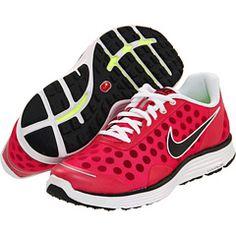 a5bc11253d6 Nike lunarswift 2 bright cerise black white