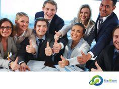 https://flic.kr/p/S9f3RL | En PreMium le ayudamos con el control y pago de creěditos de FONACOT e INFONAVIT 1 |  #administracióndepersonal SOLUCIÓN INTEGRAL LABORAL. El cálculo y control de pagos de créditos como FONACOT e INFONAVIT, pueden absorberle mucho tiempo y hacer los procesos internos de su empresa más lentos. En PreMium, contamos con personal capacitado en el tema para ofrecerle el servicio de hacernos cargo con responsabilidad y de una manera más ágil. Le invitamos a conocer más…