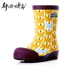 Image result for rain boots