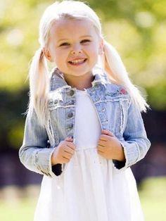 Jo Jo siwa as a baby