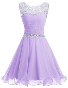 Dresstells® Short Chiffon Open Back Prom Dress With B... https://www.amazon.co.uk/dp/B01J1M8BW6/ref=cm_sw_r_pi_dp_3kTLxbBGKTXBW