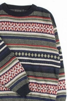 467 Best Vintage Sweaters Skirts and Tops images in 2019  a7b91172e