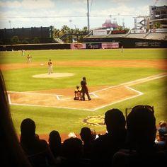 Photo by kaliemjones Baseball Season, Baseball Field, Baseball Girlfriend, Baseball Pants, Boys Playing, Memorial Day, Seasons, Instagram Posts, Seasons Of The Year