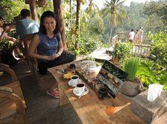 Bali Pulina Agro Wisata Cofee Plantation - Destinasi Wisata di Ubud Bali