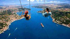 İstanbul~~~~~