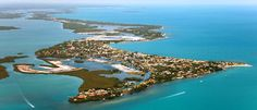 Placencia, Belize – Congratulations on the Opening of the New Pier and Plaza Posted on Monday, September 9th, 2013