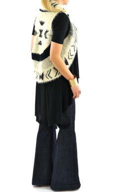 SOUTHERN TRIBE CARDI - Available now at www.urban-philosophy.com #womansfashion #streetstyle #mystyle #shopping #gifts #beauty