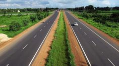 #Government Green-Lights Rs 1,622 Crore #Highway #Project In #Karnataka