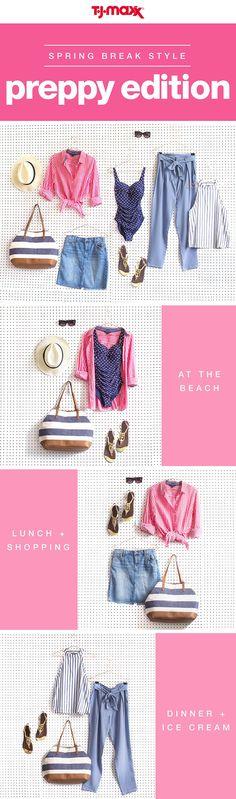 2c83007ca6e0 100 Fashion Outfits to 2017 Ideas Travel Wardrobe