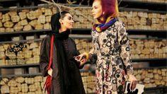 World Top Clothe Designs: world top clothes designs