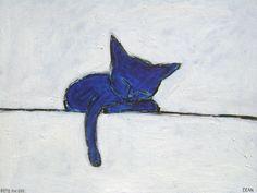 Pete the Cat | Dreamer