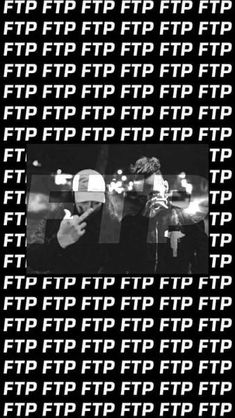 Uicideboy Wallpaper, Dope Wallpaper Iphone, Dope Wallpapers, Cute Wallpaper Backgrounds, Aesthetic Wallpapers, Dope Cartoon Art, Dope Cartoons, Black And White Picture Wall, Black And White Pictures