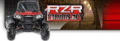 Polaris RZR Forum Talks about problem each year for rzr Polaris Rzr Accessories, Rzr Parts, Headlight Bulbs, Atv, Campers, Sick, Monster Trucks, Toys, Women
