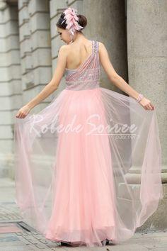 6325484d13930 Les paillettes perlées robe de soirée rose  Vitoria1305160003  - €181.25    Robe de Soirée Pas Cher,Robe de Cocktail Pas Cher,Robe de Mariage,Robe de  Soirée ...