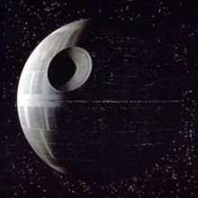 Death star1.png