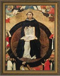 Blog: St. Thomas Aquinas Feast Day