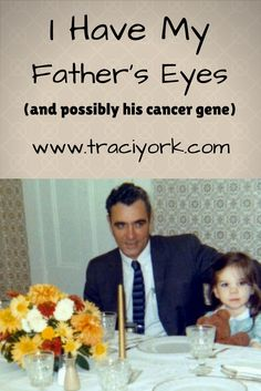my fathers battle and victory over cancer Fighting for kate: the inspirational story of a family's battle and victory over cancer [l erin miller, greg chandler] on amazoncom free shipping on qualifying offers.