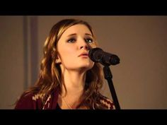 The Church Sisters - Never Grow Old - YouTube