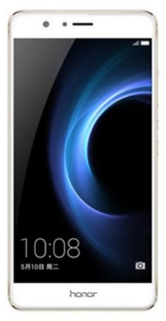 Huawei Honor V8 Mobile Pictures Photos Images