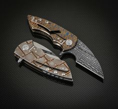 SRmetalwork.com  #knife #knives #blade #knifepics #steel  #Rogovets #custom #customknife #knifemaking