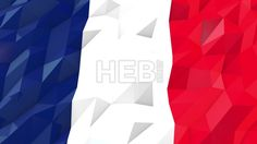 Stock Footage in HD from $19, Flag of Saint Pierre and Miquelon 3D Wallpaper Animation, National Symbol, Seamless Looping bi-directional Footage...,  #3d #abstract #Animation #background #banner #blow #breeze #computer #concept #country #design #digital #fashion #flag #fold #footage #generated #glossy #illustration #Loop #low #material #Miquelon #modern #mosaic #motion #Move #nation #National...