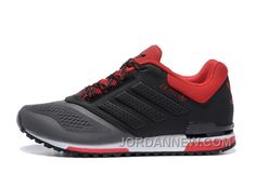 http://www.jordannew.com/adidas-zx750-men-grey-black-orange-christmas-deals.html ADIDAS ZX750 MEN GREY BLACK ORANGE CHRISTMAS DEALS Only $105.00 , Free Shipping!