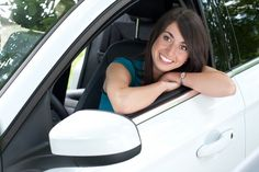We aim to deliver the lowest auto insurance rate quote available online, through our easy to use car insurance comparison website. Compare multiple car insurance quotes and save money on your auto insurance coverage. Car Insurance Comparison, Compare Car Insurance, Best Cheap Car Insurance, Buy Health Insurance, Home Insurance Quotes, First Health, Live For Yourself, Healthy Living, Assurance Auto