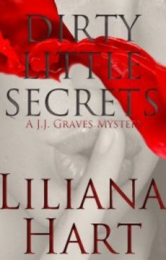 "Dirty Little Secrets - on Wattpad. #RomanceBook #FreeRead. ""J.J and Jack discover each victim had a shocking secret, and the very foundation of J.J.'s life is in danger of crumbling when it turns out she's harboring secrets of her own—secrets that make her a perfect target in a deadly game."""