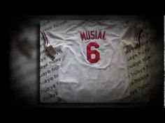Come to visit http://made-in-putian.com you can find MLB St.Louis Cardinals Stan Musial 6 White jerseys as you liked. With the competitive wholesale price and the comparable quality, I am sure these perfect jerseys will never let you down.