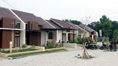 Bangun Perumahan Perbatasan, Kementerian PUPR Tambah Anggaran Rp 2 T | 08/01/2015 | Jakarta - Kementerian Pekerjaan Umum dan Perumahan Rakyat (PUPR) menyiapkan anggaran sekitar Rp2 triliun untuk pembangunan kawasan perbatasan. Anggaran tersebut akan dipergunakan untuk pembangunan perumahan ... http://news.propertidata.com/bangun-perumahan-perbatasan-kementerian-pupr-tambah-anggaran-rp-2-t/ #properti #rumah #jakarta #jokowi