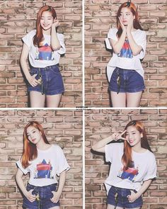 [HQ] Dahyun is so really beautoful and she's so cute  [#pretty #cute #comeback #tt #dahyun #kimdahyun #dubu #twice #once #트와이스 #원스 #다현 #김다현]