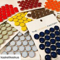 Coasters, Kitchen, Instagram, Cooking, Coaster, Kitchens, Cuisine, Cucina, Kitchen Floor