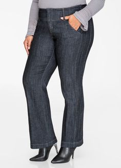 f5f5e2db7aa 152 Best Pants - Jeans - Plus Size images in 2019