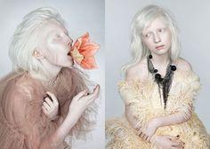 wild-flower-fgr-02  Disturbingly beautiful