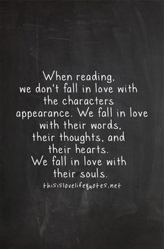 Quotes and inspiration   QUOTATION – Image :    As the quote says – Description  Top 35 Famous Book Quotes #Book #Quotes   Sharing is love, sharing is everything