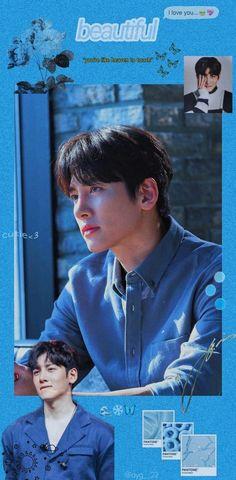 Korea Wallpaper, Astro Wallpaper, Korean Celebrities, Korean Actors, Korean Idols, Healer Kdrama, Ji Chang Wook Healer, Ji Chang Wook Photoshoot, Ji Chan Wook